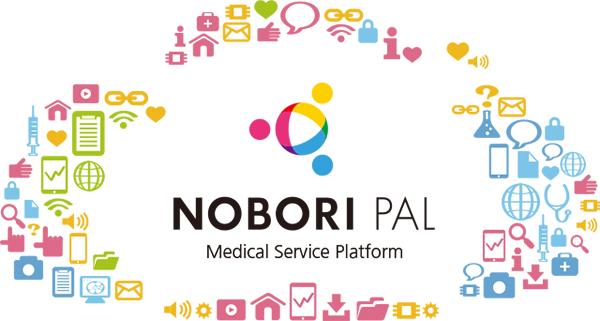 noboripal