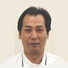 奥羽大学<br />歯学部附属病院<br />病院長<br />杉田 俊博 先生